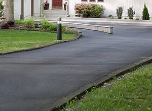 Perth Tarmac Driveways