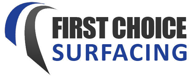 First Choice Surfacing