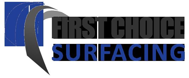 First Choice Surfacing